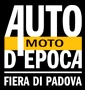 AUTO E MOTO D'EPOCA (IT) (2014-10-23)