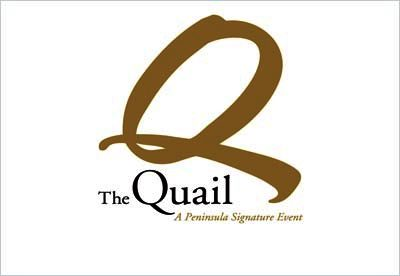 THE QUAIL (USA) (2016-08-19)