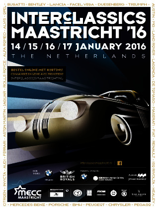 INTERCLASSICS  (NL) (2016-01-14)