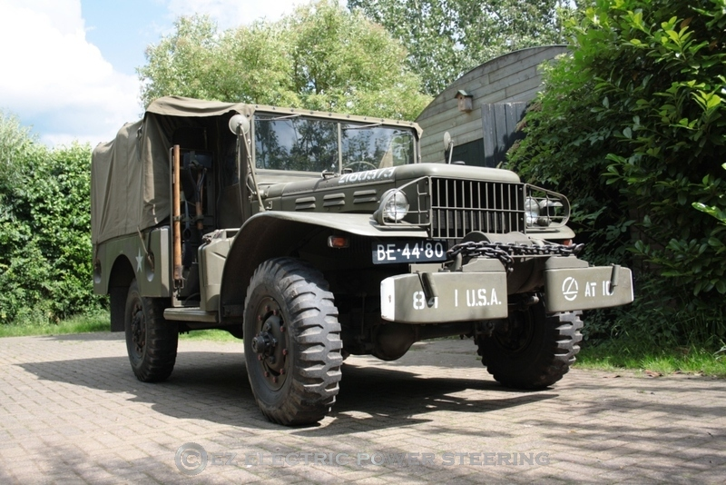 Mini Beep Jeep 24 Best Amphibie Militaire Images On