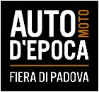 AUTO E MOTO D'EPOCA (IT) (2017-10-26)