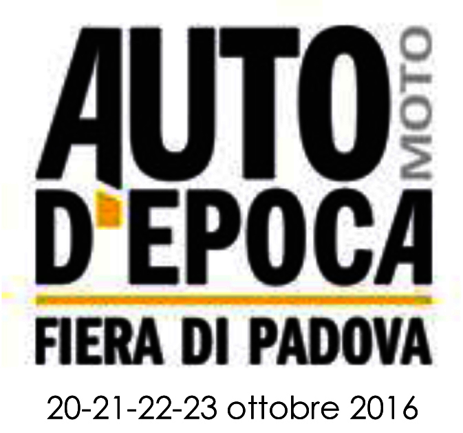 AUTO E MOTO D'EPOCA (IT) (2016-10-21)