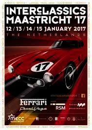 INTERCLASSICS (NL) (2017-01-12)