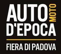 AUTO E MOTO D'EPOCA (IT) (2021-10-21)