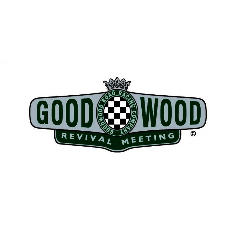 GOODWOOD REVIVAL (GB) (2017-09-08)