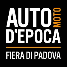 AUTO E MOTO D'EPOCA (IT) (2019-10-24)
